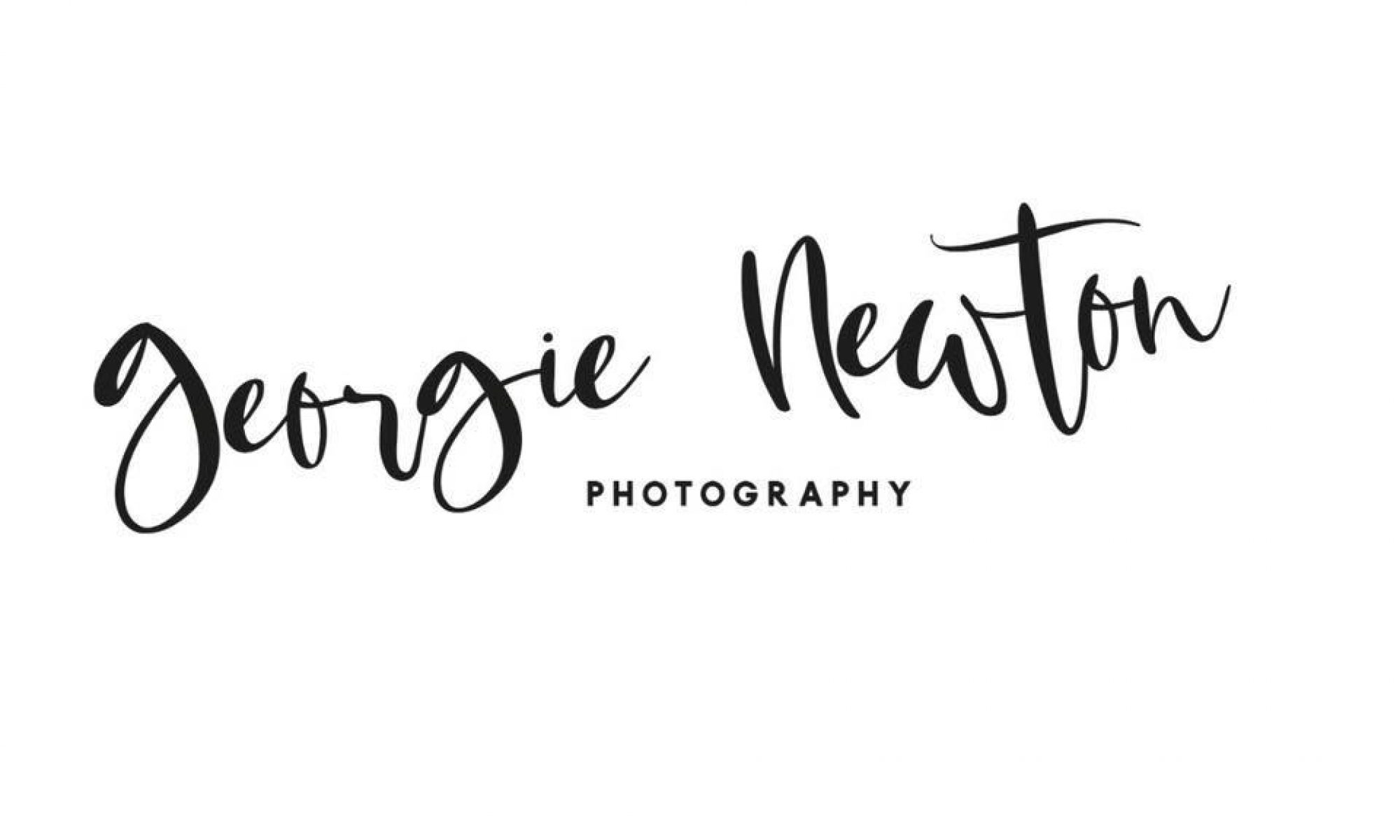 Georgie Newton Photography